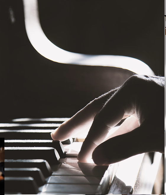 PianoPiano/art cours de piano sur mesure pour les adultes