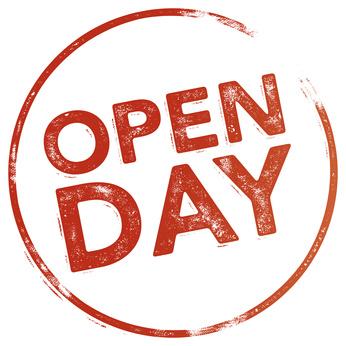 Journées portes ouvertes Piano&Piano.art, cours de piano à domicile