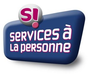 Tarifs des cours de piano à domicile Paris éligibles au crédit d'impôts Service à la personne 50% de crédit d'impôts