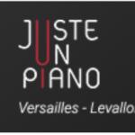 Juste un Piano